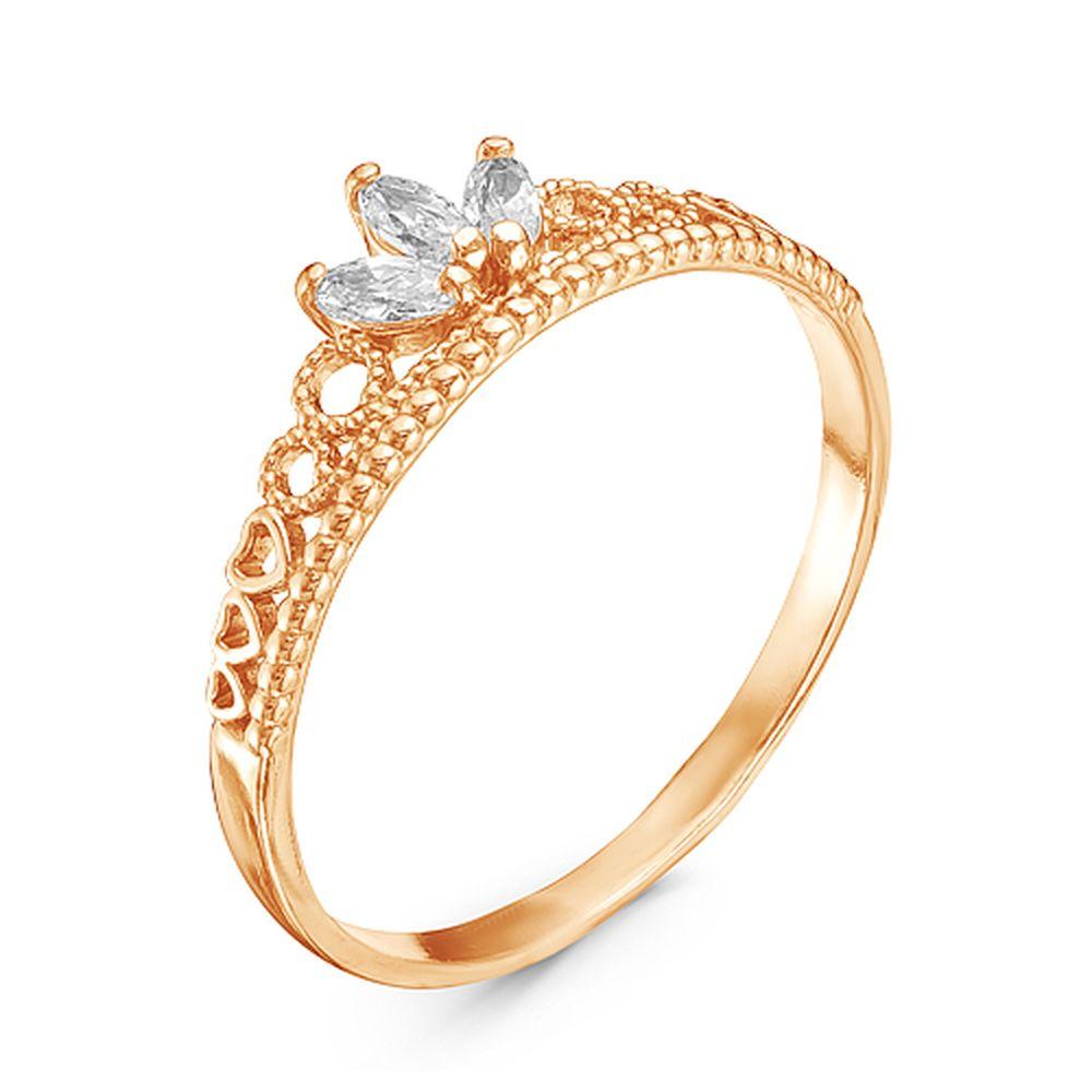 Кольцо бижутерия 2489139ф кольцо бижутерия 2362469ак