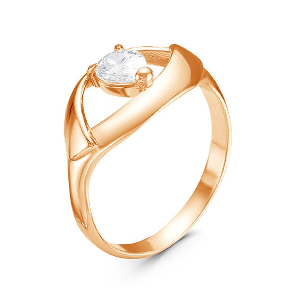 Кольцо бижутерия 2489619ф кольцо бижутерия 2488536ф