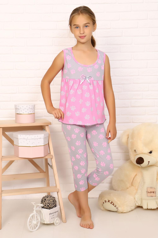 Пижама детская iv66855