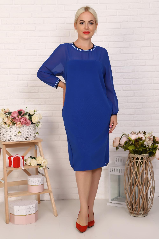 Платье женское iv66858