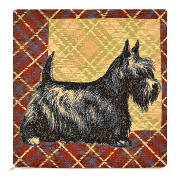 Наволочка для декоративных подушек Грандсток 15491373 от Grandstock