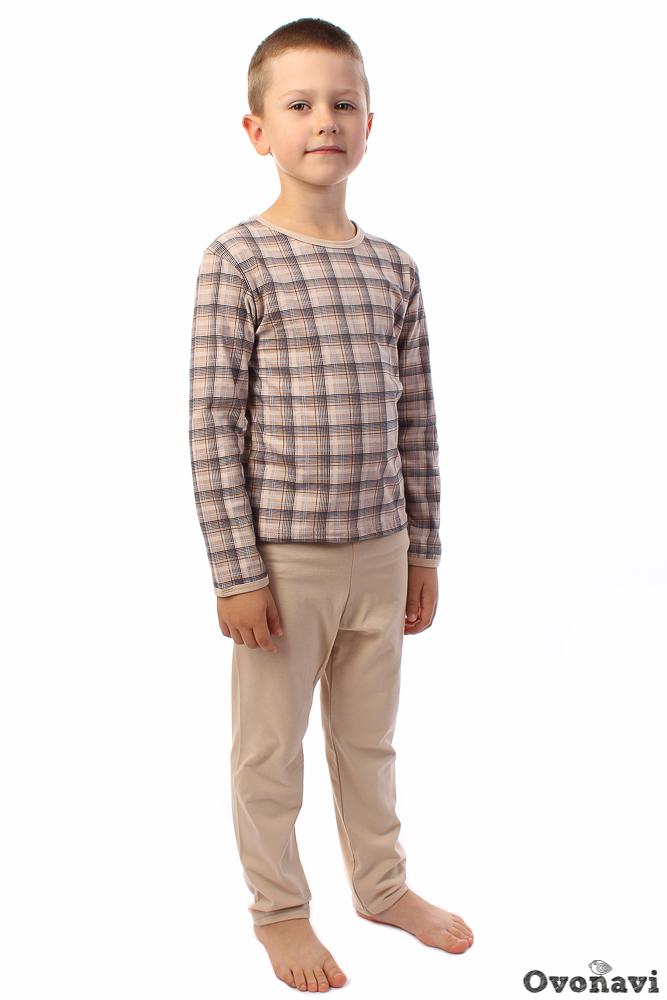 Пижама детская Гаврюша -  Одежда для сна