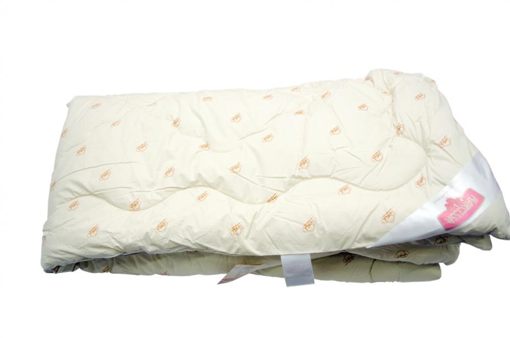 цена Одеяло iv15739 (хлопковое волокно, тик) (1,5 спальный (140*205)) онлайн в 2017 году