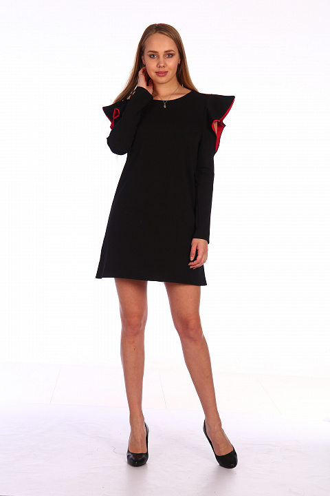 Платье женское iv60650