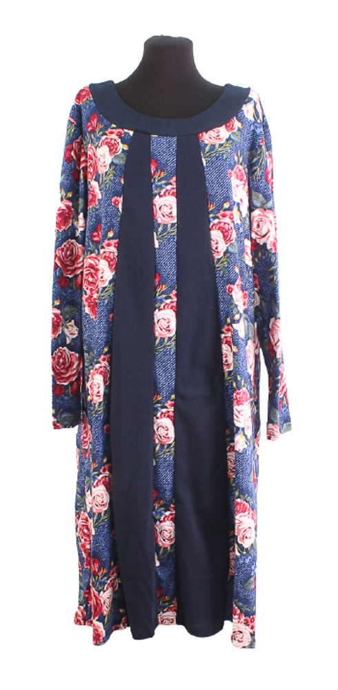 Платье женское iv41942