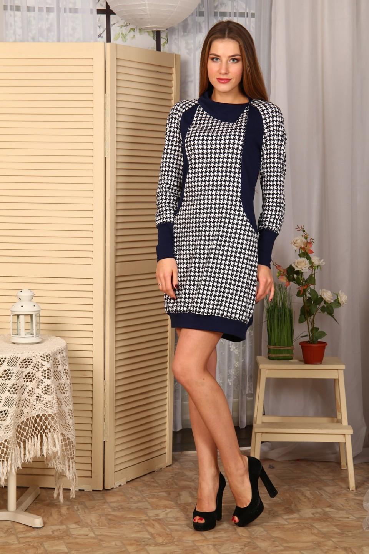 Платье женское iv41943