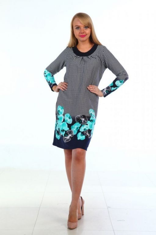 Платье женское iv41949