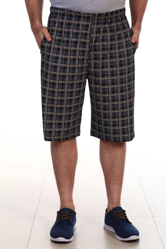 Шорты мужские Адам (60) reserved шорты