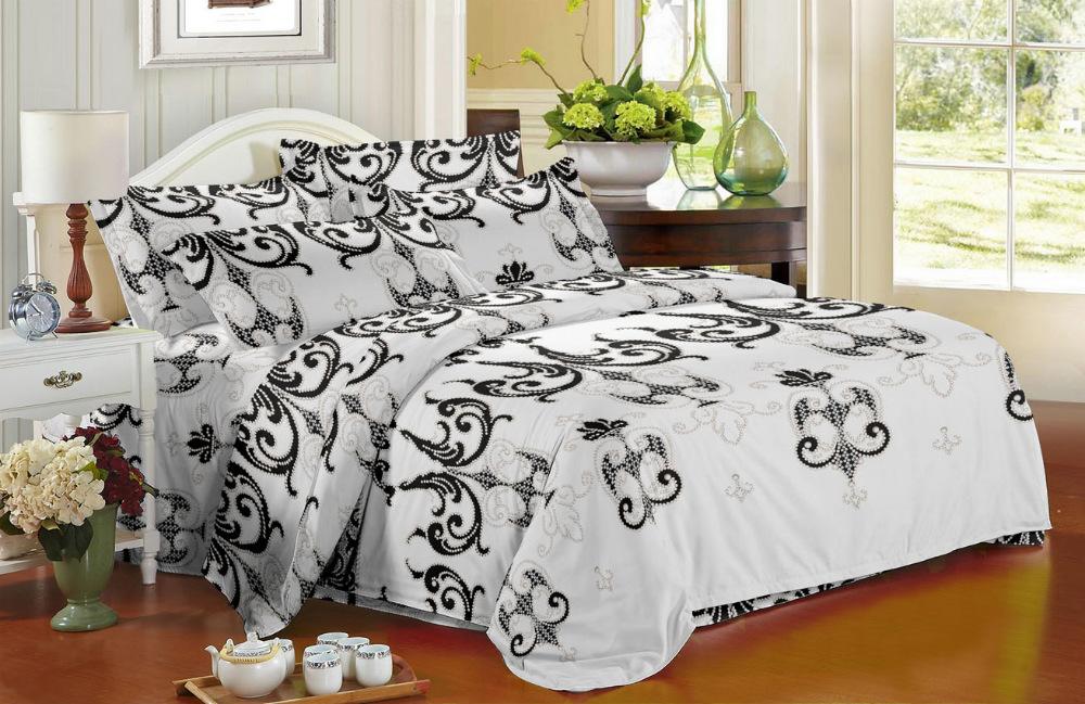 Постельное белье Изабелла (жатка) (1,5 спальный)