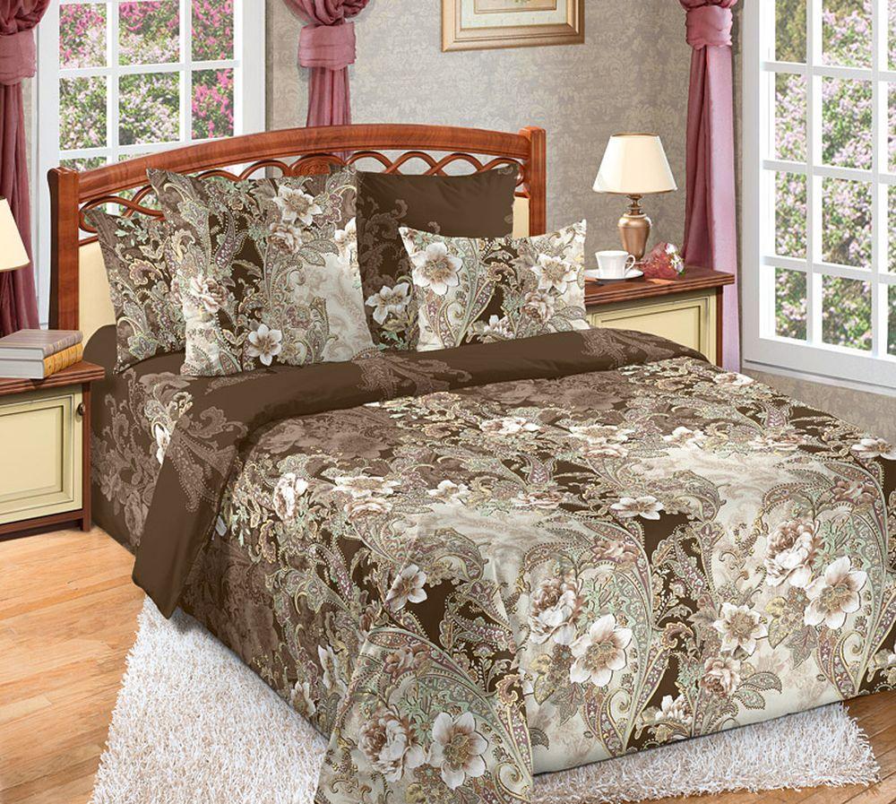 Постельное белье Вальс (бязь) (2 спальный) постельное белье примавера постельное белье корнелия 2 спал