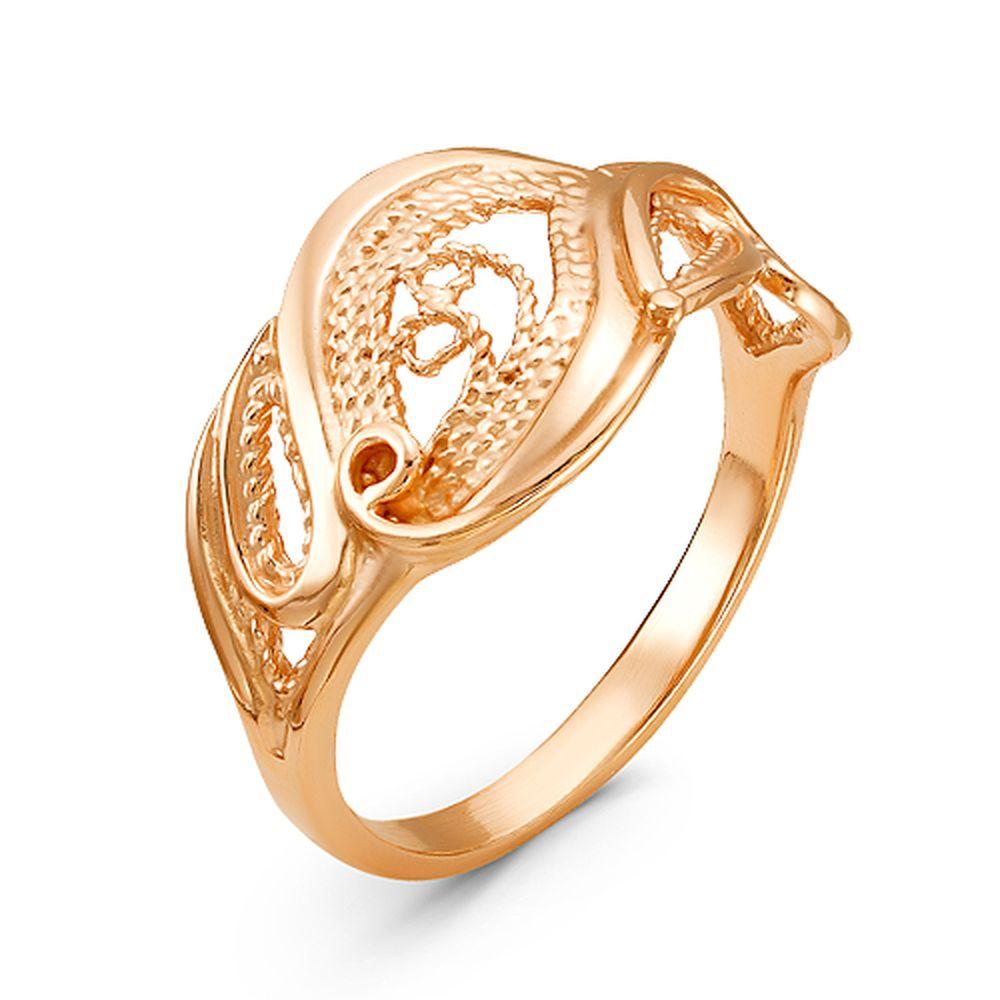 Кольцо серебряное iv23950