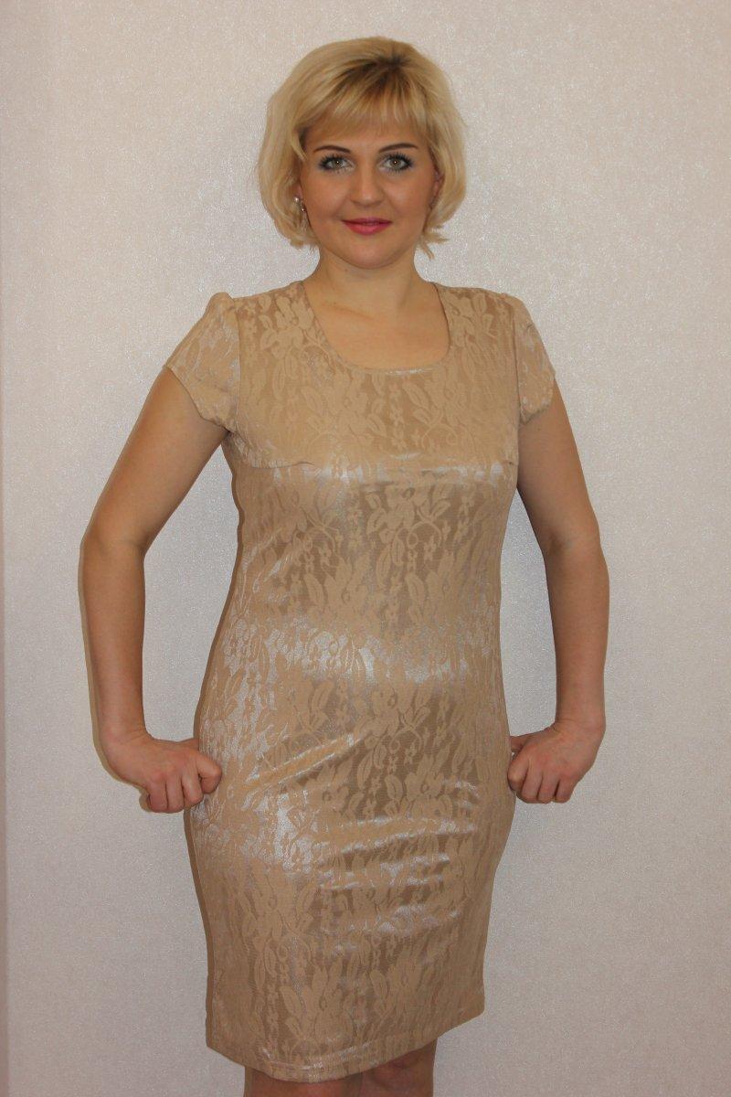 "Платье женское ""Кенди"