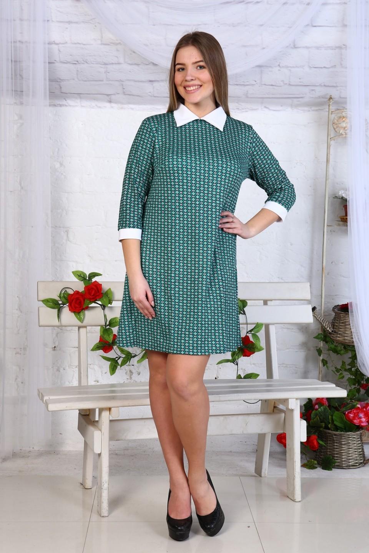 Платье женское iv29635
