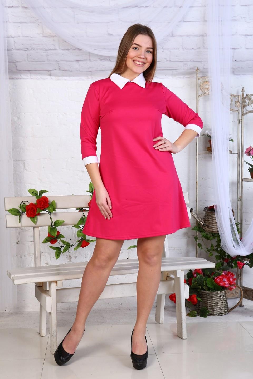 Платье женское Урна урна yales 01010002105