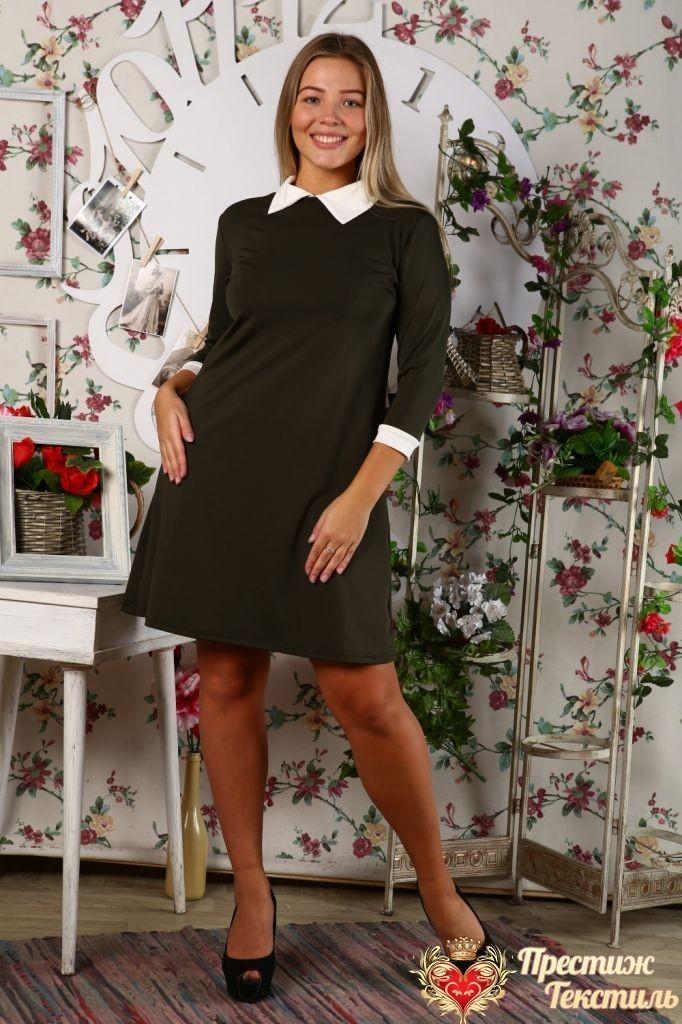 Платье женское iv29639