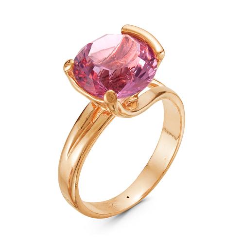 Кольцо бижутерия 2361163рН кольцо бижутерия 2405078р