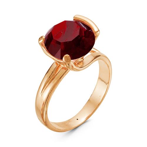 Кольцо бижутерия 2361163рР кольцо бижутерия 2405078р