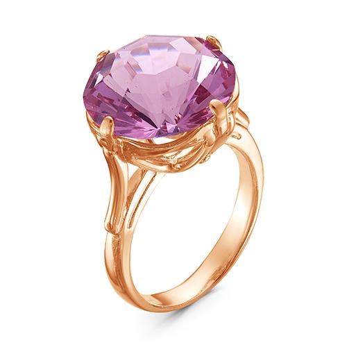 Кольцо бижутерия 2361799рН кольцо бижутерия 2405078р