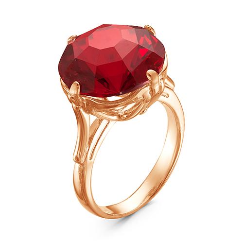 Кольцо бижутерия 2361799рР бижутерия в подарок