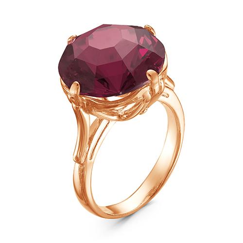 Кольцо бижутерия 2361799рФ кольцо бижутерия 2405078р