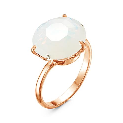 Кольцо бижутерия 2361803рЛ кольцо бижутерия 2405078р