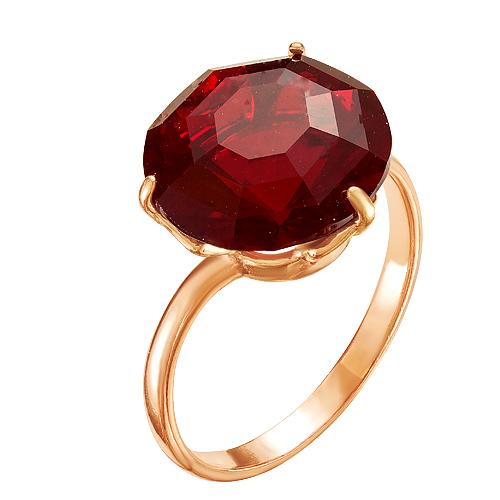 Кольцо бижутерия 2361803рР кольцо бижутерия 2405078р