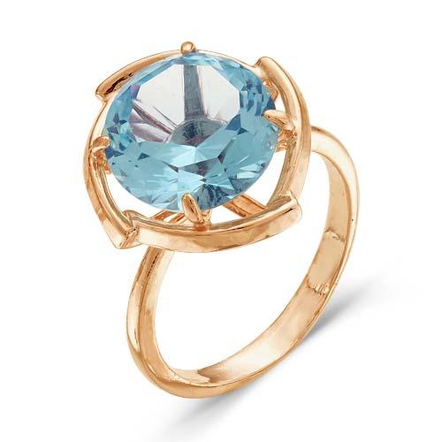 Кольцо бижутерия 2362229Ак кольцо бижутерия 2362229ак