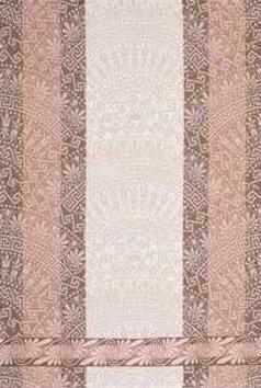 Полотенце кухонное Элено (50х70) полотенце вафельное беатрис 50х70