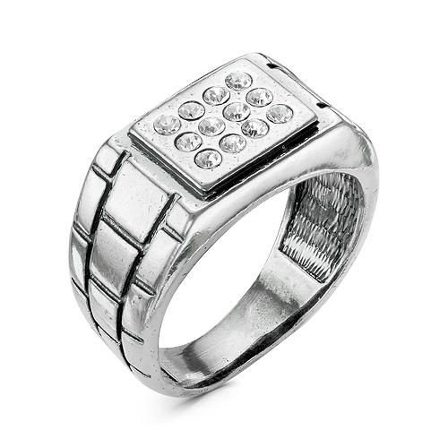Кольцо бижутерия iv39778