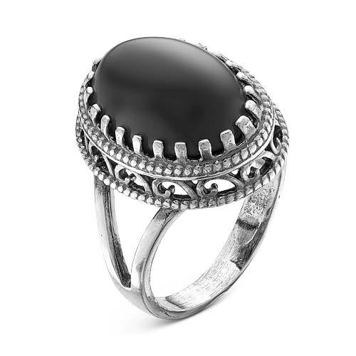 Кольцо бижутерия 2437096А ярославна бижутерия москва фрунзенская наб 40