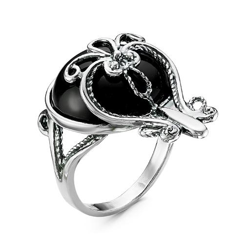 Кольцо бижутерия 2439260А бижутерия monet цены