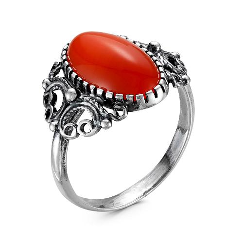 Кольцо бижутерия 2439366к бижутерия в подарок