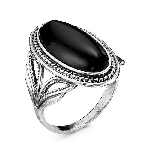 Кольцо бижутерия 2439580А бижутерия в подарок