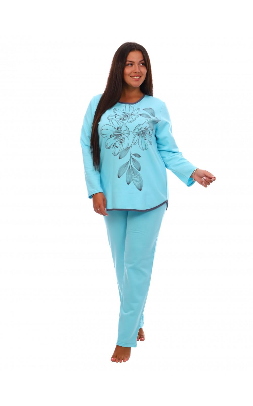 Пижама женская iv66420