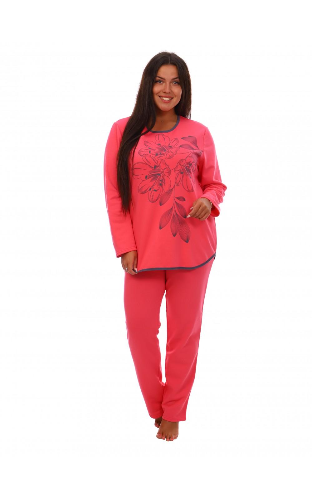 Пижама женская iv66422