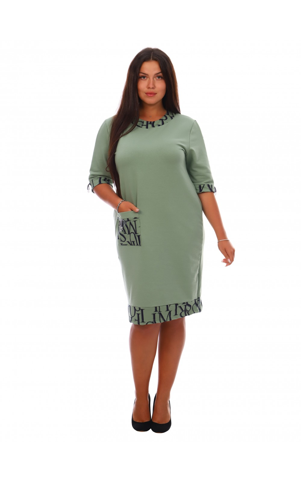 Платье женское iv66424
