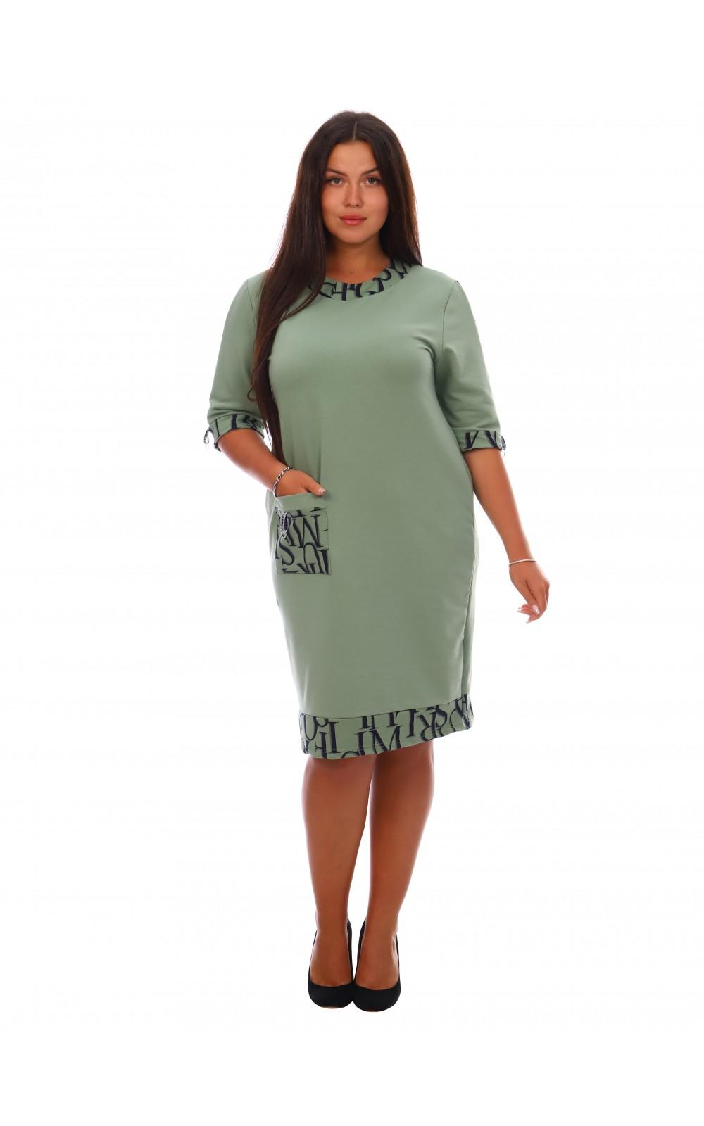 Платье женское iv66426