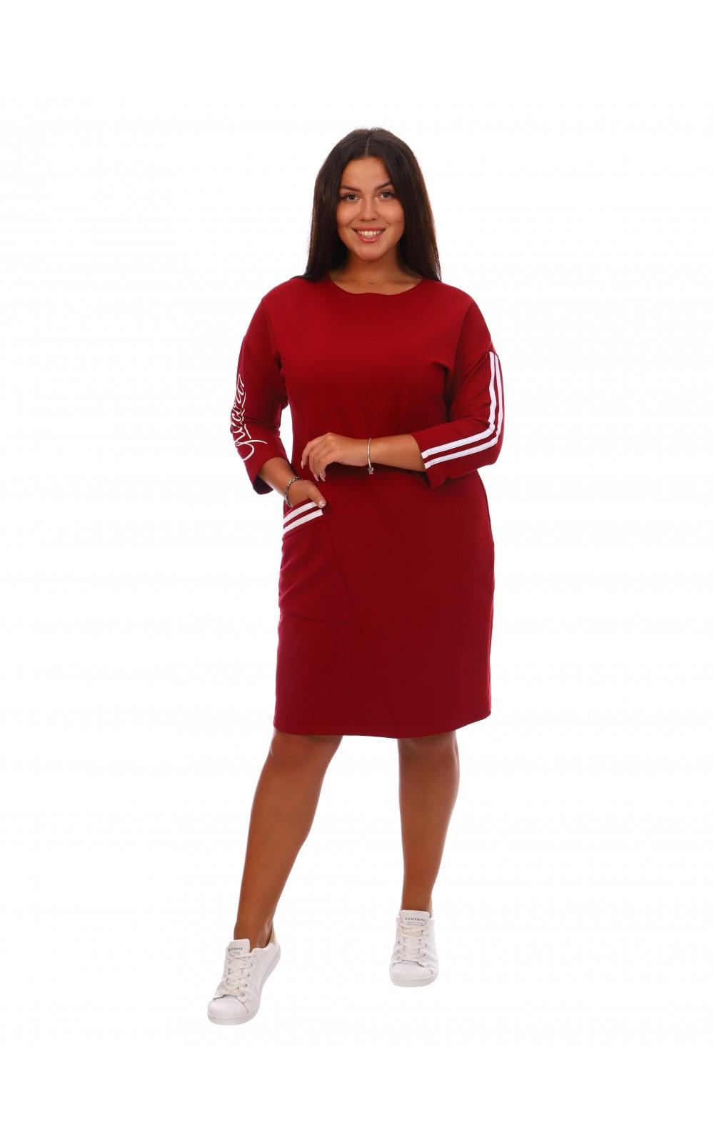 Платье женское iv66432