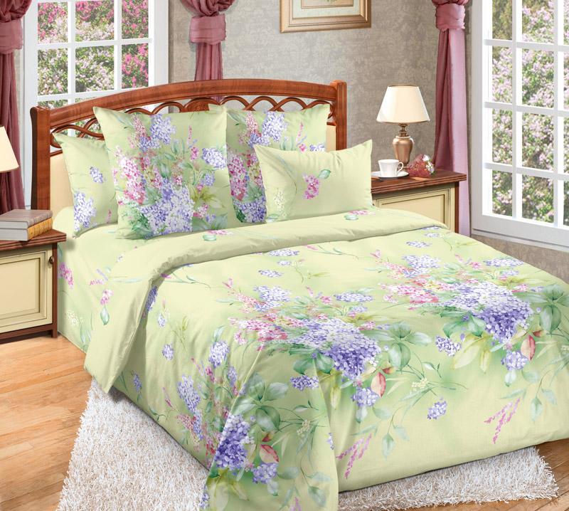 Постельное белье Амадео (бязь) (2 спальный) постельное бельё классик бязь 2 спальный