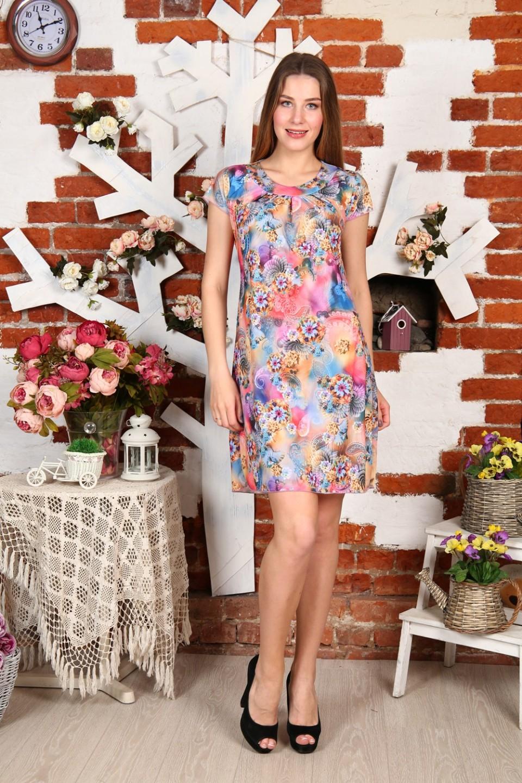 Платье женское iv29493 от Грандсток