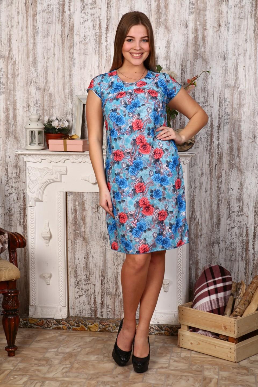 Платье женское iv29495 от Грандсток