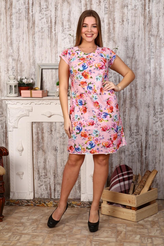 Платье женское iv29497 фото