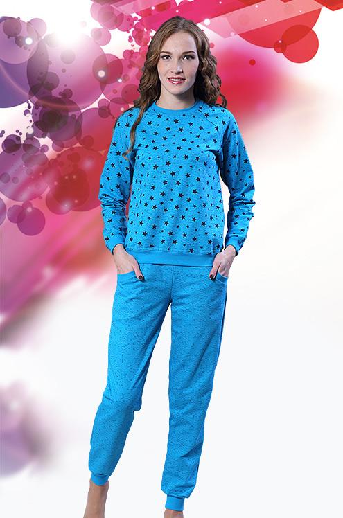 Костюм женский Фелисе (44) костюм студенточки 44