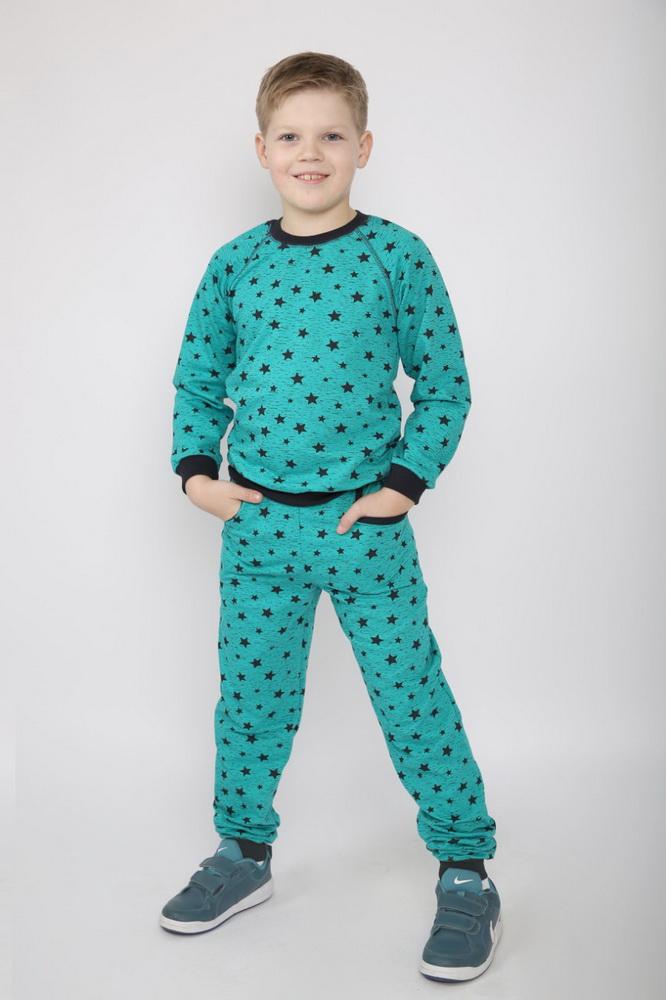 Костюм детский Мегастар (30 ) детский костюм дарт мола 28 30