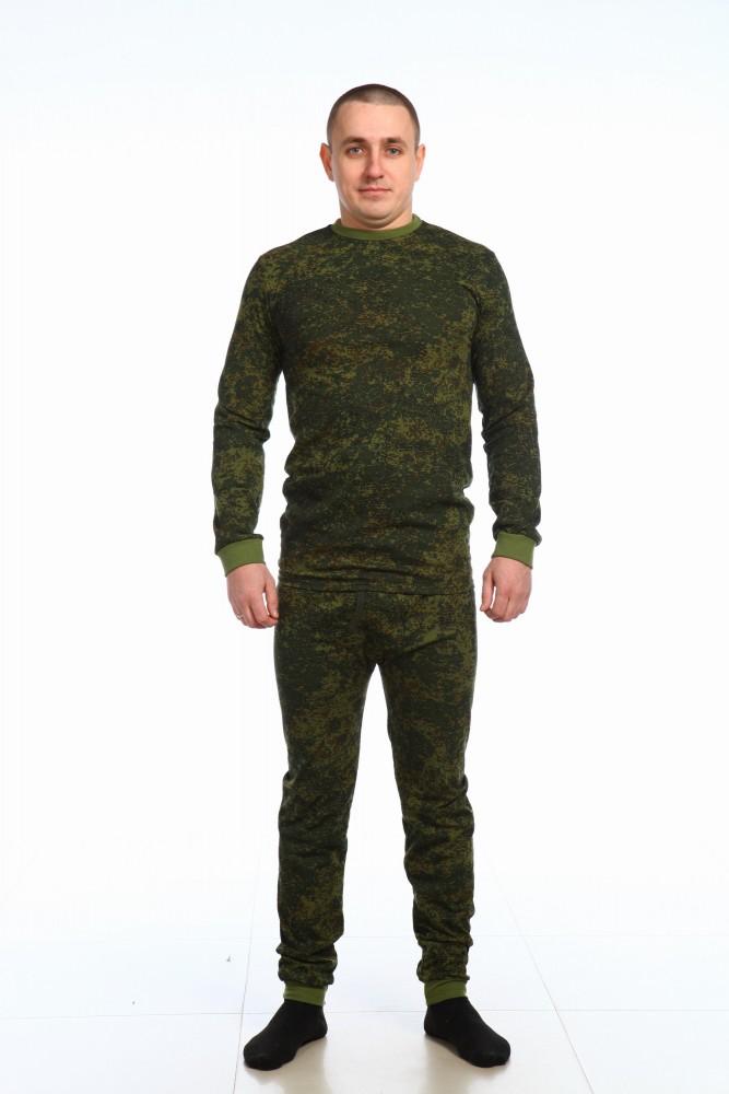 Костюм мужской iv32302