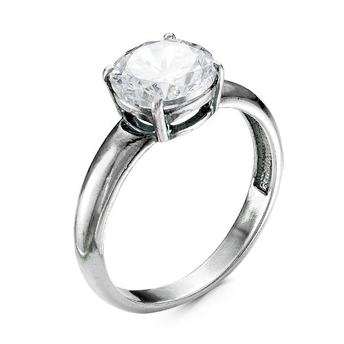 Кольцо бижутерия iv41501