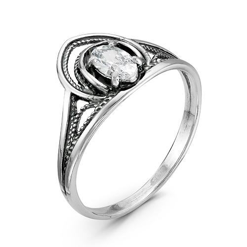 Кольцо бижутерия 2489590ф бижутерия monet цены