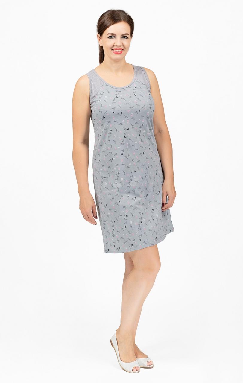 Сорочка женская iv67398