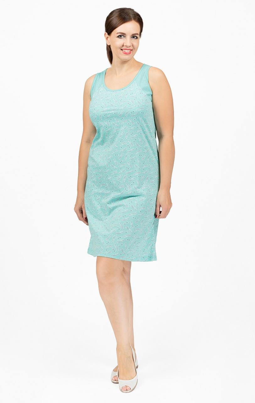 Сорочка женская iv67399