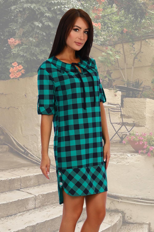 Купить Рубашка женская Кальмия , Грандсток